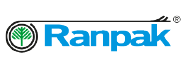 Ranpak Publications logo